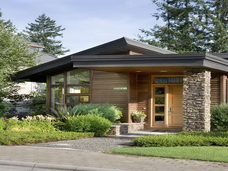 Seattle Select Homes